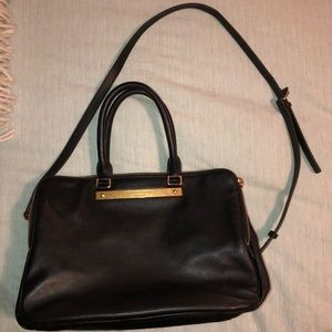 Used MARC JACOBS Handbag